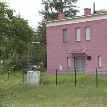 Interkulturalna škola u Vukovaru (Foto: Dnevnik.hr) - 1