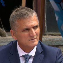 Goran Marić (Foto: Dnevnik.hr)