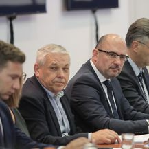Milijan Brkić (Foto: Tomislav Miletic/PIXSELL)