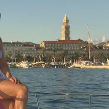 Sanela Jenkins (Foto: Dnevnik.hr) - 3