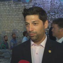 Borko Perić (Foto: Dnevnik.hr)
