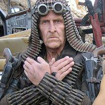 Richard Carter (Foto: IMDB)