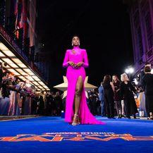 Lashana Lynch (Foto: Getty Images)