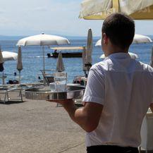 U Hrvatskoj sve više radnika iz inozemstva (Foto: Goran Kovacic/PIXSELL)
