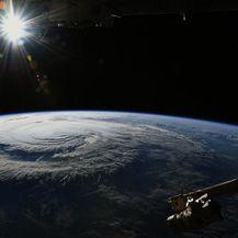 Slike iz svemira (Foto: Twitter) - 30