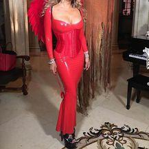 Mariah Carey (Foto: Profimedia)