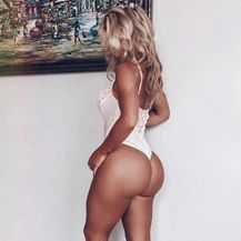 Vrući prizori (Foto: Instagram) - 23