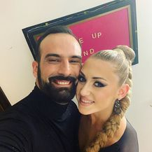 Paula Jeričević (Foto: Instagram)