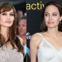 Slavne žene koje (ne) izgledaju bolje sa šiškama - 3