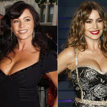 Slavne žene koje (ne) izgledaju bolje sa šiškama - 5