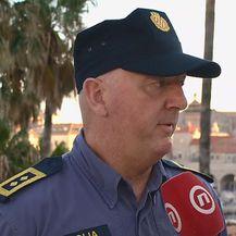 Ivan Pavličević (Foto: Dnevnik.hr)