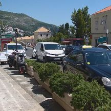 Dubrovnik (Foto: Dnevnik.hr)