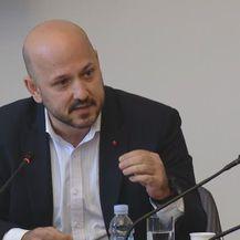 Gordan Maras (Foto: Dnevnik.hr)