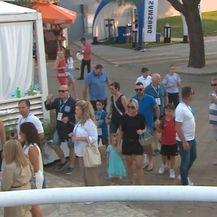 ATP Umag (Foto: Dnevnik.hr)