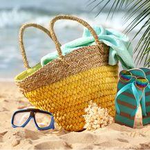 Torba za plažu