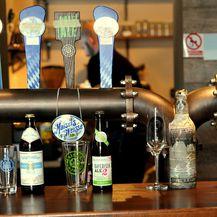 WunderBar je novo mjesto za ljubitelje piva