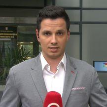 Ivan Forjan istražuje Projekt Slavonija (Foto: Dnevnik.hr)