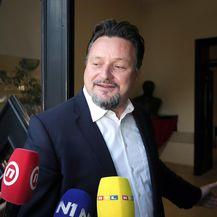 Lovro Kuščević (Foto: Goran Stanzl/PIXSELL)