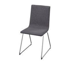 Najbolji artikli iz robne kuće IKEA po izboru dizajnera interijera - 3