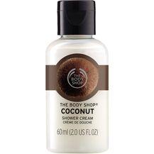 Preparati za lice i tijelo s kokosom - 6