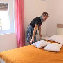 Apartman (Foto: Dnevnik.hr)