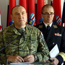 General Krešo Tuškan (Foto: Dnevnik.hr) - 2