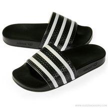 Adidas (Buzz Sneaker Station), 269 kn