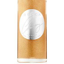 Becca x Chrissy Teigen Body & Hair Oil, 100 ml (319 kn)