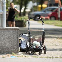 Teška nesreća u Travnom (Foto: Davor Puklavec/PIXSELL) - 2