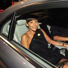 Natalie Imbruglia (Foto: Getty Images)