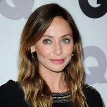 Natalie Imbruglia (Foto: Getty Images)