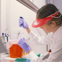 Europska unija ulaže 100 milijardi eura u istraživanje i inovacije