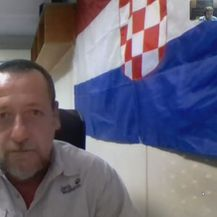 Siniša Majdak (Foto: Dnevnik.hr)