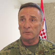 Mirko Šundov (Foto: Dnevnik.hr)