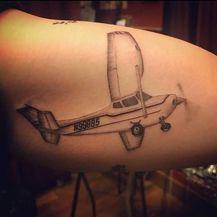 Užasne tetovaže (Foto: izismile.com) - 19