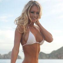 Bikini poslastice (Foto: Instagram) - 25