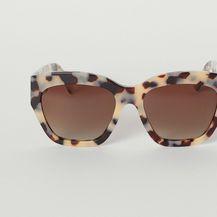 Sunčane naočale iz H&M-a