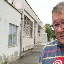 Andrija iz Vinkovaca (Foto: Dnevnik.hr)
