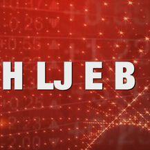 Epizoda Uhljeb (Foto: Informer)