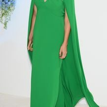 Princeza Charlene od Monaka u haljini za \'božice\' - 3