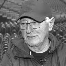 Oliver Dragojević (Foto: IN Magazin)