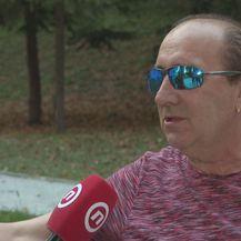 Mladen Grdović (Foto: IN Magazin)