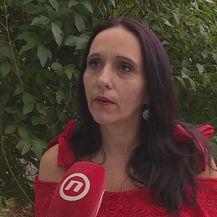 Tatijana Šipalo Lilić (Foto: Dnevnik.hr)