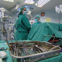 Bolnice u dugovima (Foto: Dnevnik.hr)