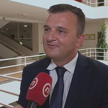 Petar Škorić (Foto: Dnevnik.hr)