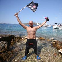 Domagoj Jakopović Ribafish (Foto: Miranda Cikotic/PIXSELL) - 1