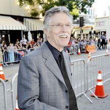 Tom Skerritt (Foto: Getty Images)