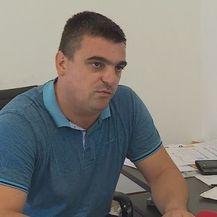 Ivan Slavić (Foto: Dnevnik.hr)