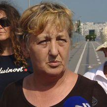 Gordana Pasanec (Foto: Dnevnik.hr)