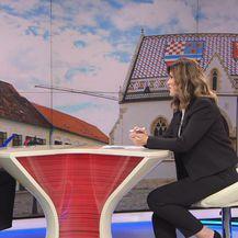 Rada Borić i Josipa Krajinović